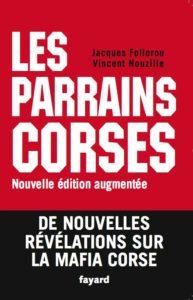 cover-parrains-corses-2009-copie