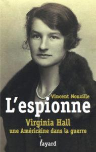 v-hall-cover-1