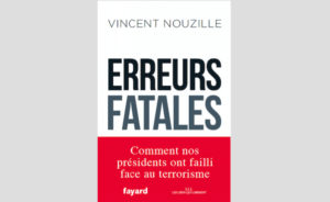 erreurs-fatales-cover-image-1