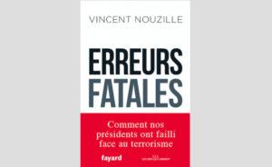 erreurs-fatales-cover-image-1